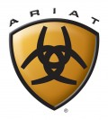 Ariat – Boots, Apparel And Sporting Equipments Manufacturer