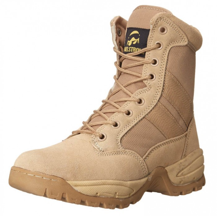 lightweight tactical women boots