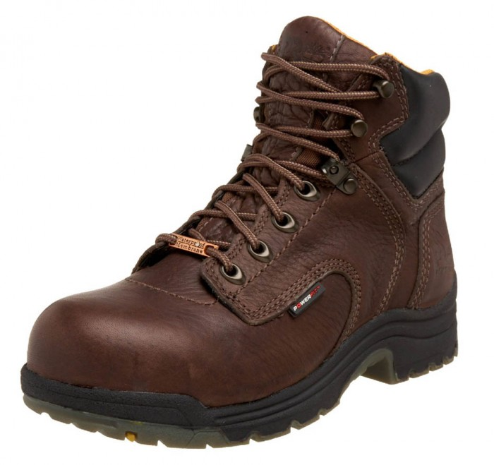 Top Ten Work Boots Boot Hto