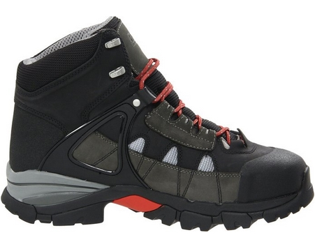 waterproof work boots for men