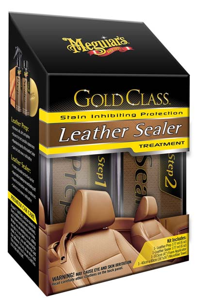 waterproofing leather shoes