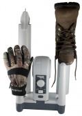 Best Electric Boot & Glove Dryer Reviews (Peet, MaxxDry,DryGuy)