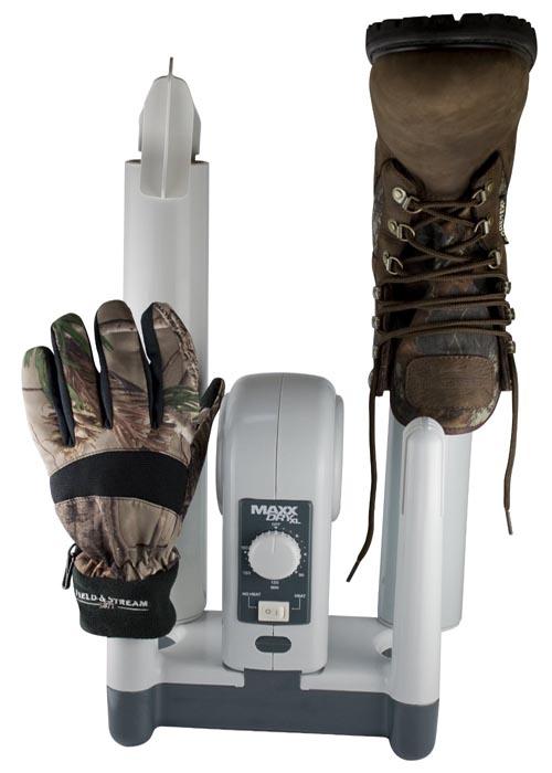maxxdry boot dryer