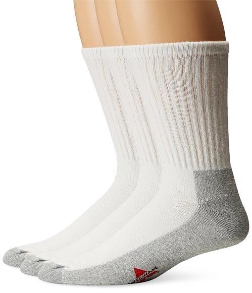 wigwam socks review
