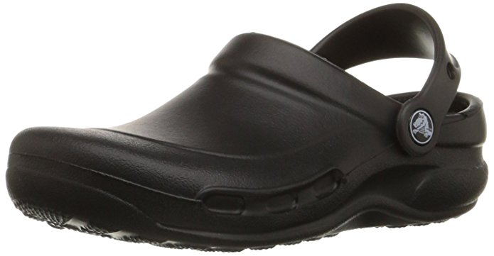 Crocs Women's Specialist Vent Clogs