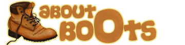 AboutBoot.com
