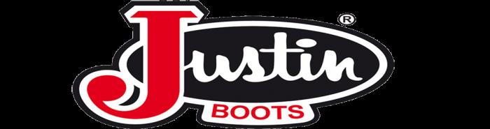 justinlworkboots