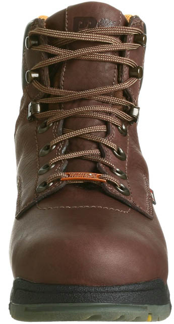 waterproof safety toe work boots