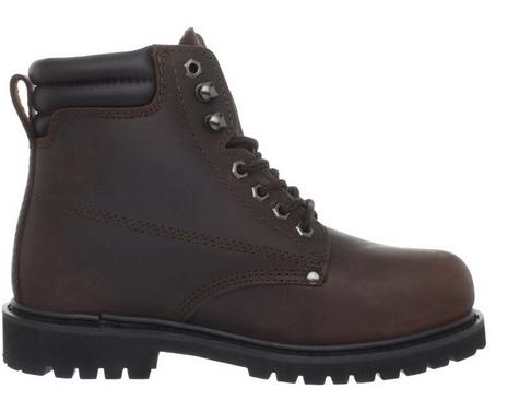 skechers boots for women