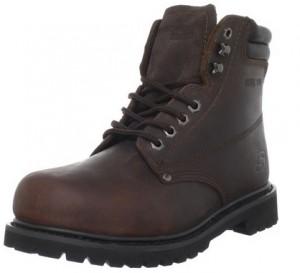 Skechers Womens Work Boots Reviews