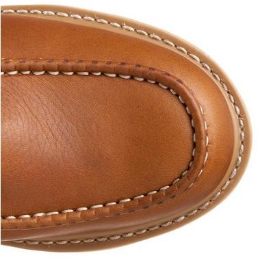 boots wolverine