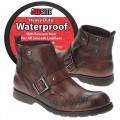 How To Waterproof Leather Boots (6 Amazing Tips)