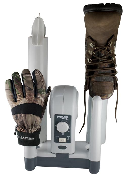 maxxdry boot dryer