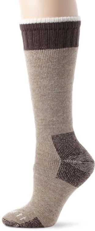 10 Best Work Boot Socks For (MEN S   WOMEN S) 89ecc7f56b