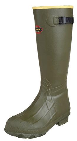 LaCrosse Men's 18 Burly Classic Hunting Boot