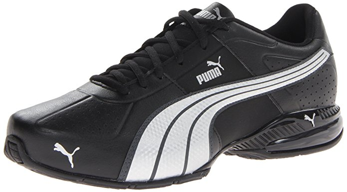PUMA Men's Cell Surin Cross-Training Shoe