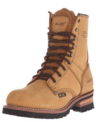 AdTech Logger Boot