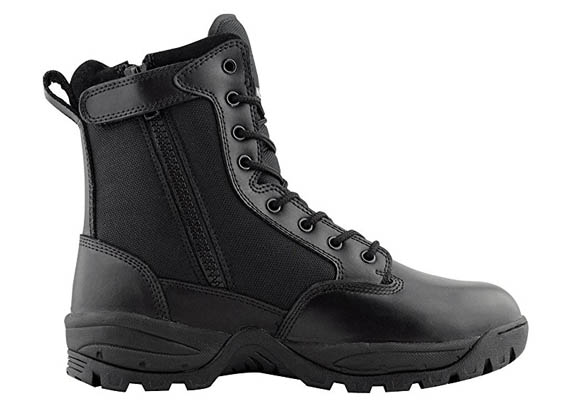 Maelstrom Tactical Boot