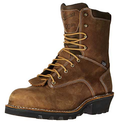 6c31d582bcd Best Lineman Boots | Choose One That Won't Make You Feel Climbing